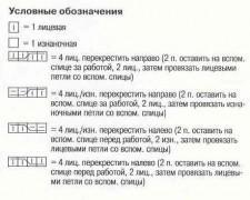 ЖАКЕТ В СТИЛЕ КАНТРИ