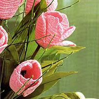 cveti (1)