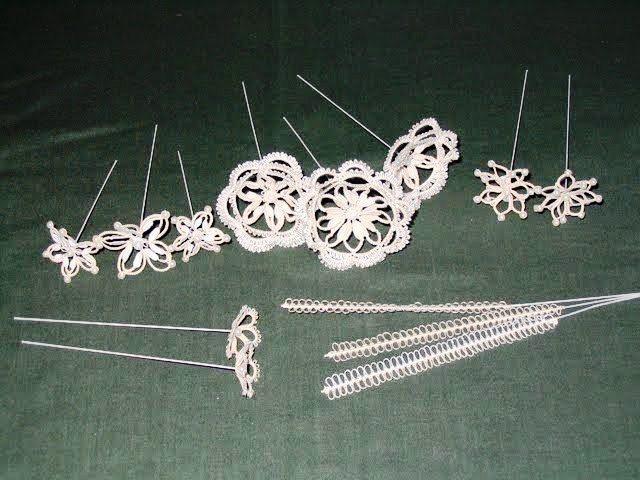 Headband motifs 1 (640x480, 69Kb)