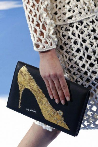 Christian Dior платья 3013