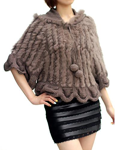вязание из меха3-4-sleeve-hooded-collar-evening-office-rabbit-fur-coat-more-colors_botium1338549463715 (384x500, 57Kb)
