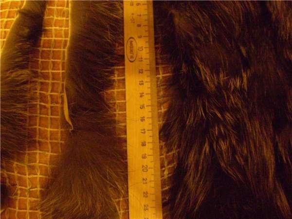 вязание из меха133339376201009368 (600x450, 29Kb)