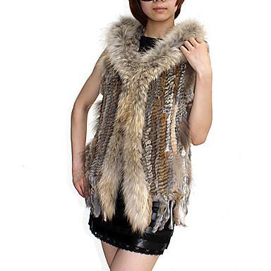 вязание из мехаgenuine-rabbit-fur-hooded-office-career-knit-vest-more-colors_uqrgvv1340686226453 (384x384, 43Kb)