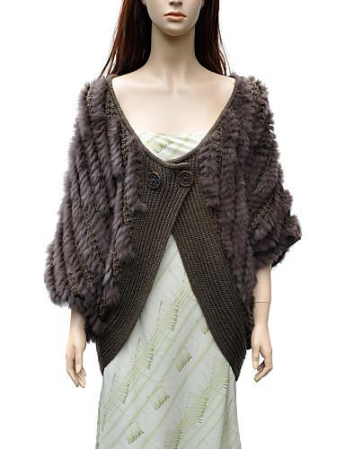 вязание из мехаgenuine-rabbit-fur-knitting-vest-sweater_efgkrw1335523678320 (384x500, 52Kb)