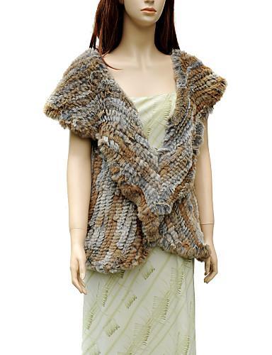 вязание из мехаknit-rabbit-fur-fashion-vest-more-colors_tbfdpu1335523554363 (384x500, 58Kb)