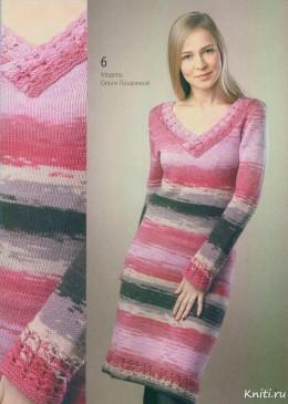 Алсу потрясла поклонников платьем с v-образным вырезом и открытыми руками