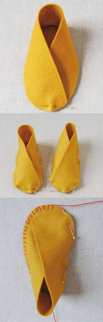 baby-shoes-sew8