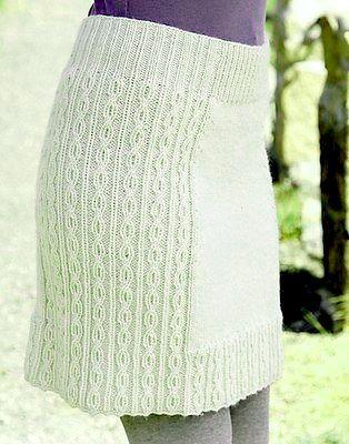 фото белой юбки