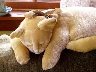 мягкая подушка для вашего интерьера