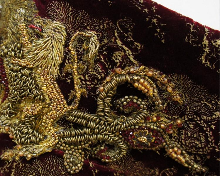 11-CERSEI-WEDDING-EMBROIDERY-BY-MICHELE-CARRAGHER