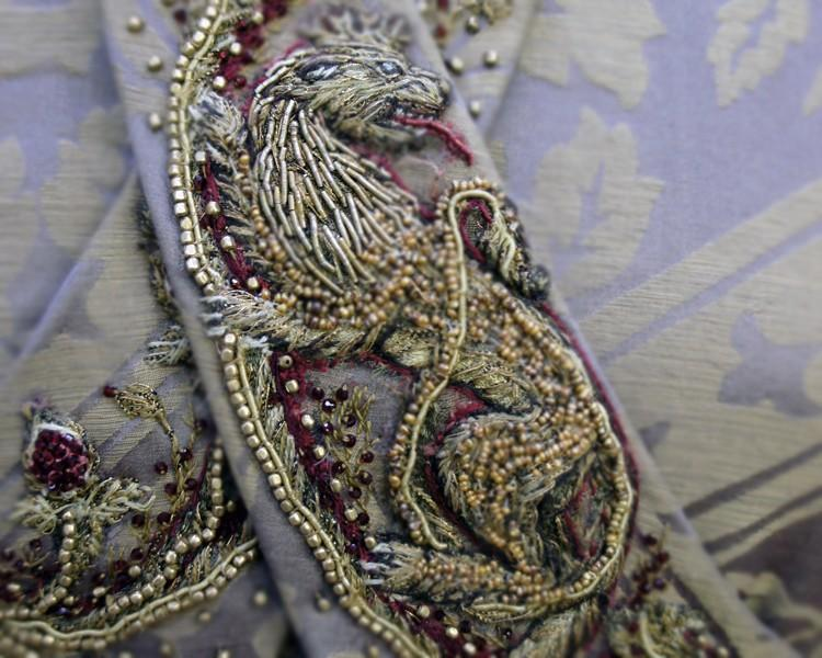 6-SANSAS-WEDDING-DRESS-EMBROIDERY-BY-MICHELE-CARRAGHER