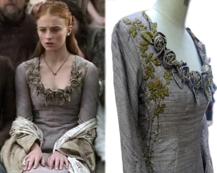 GAME-OF-THRONES-EMBROIDERY-BY-MICHELE-CARRAGHER-24