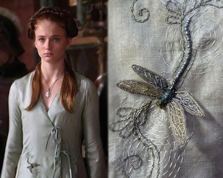 GAME-OF-THRONES-EMBROIDERY-BY-MICHELE-CARRAGHER-34