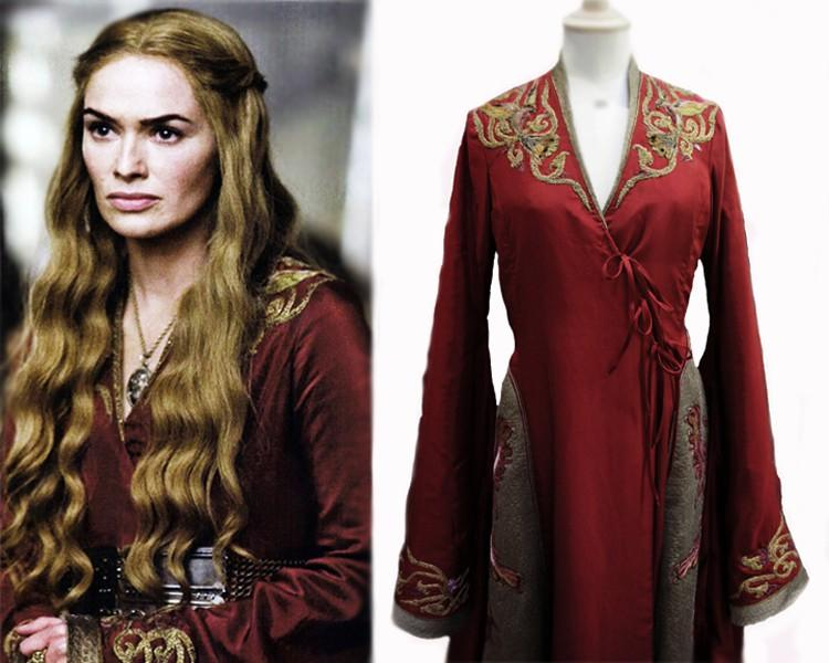 GAME-OF-THRONES-EMBROIDERY-BY-MICHELE-CARRAGHER-7