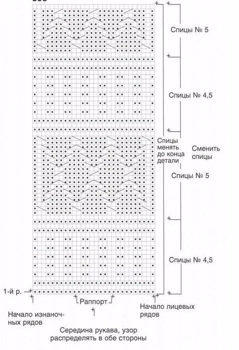 7ixDCtJQ53E (478x700, 216Kb)