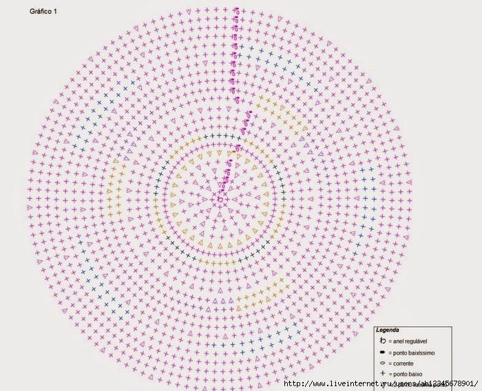 51-5 (700x568, 327Kb)