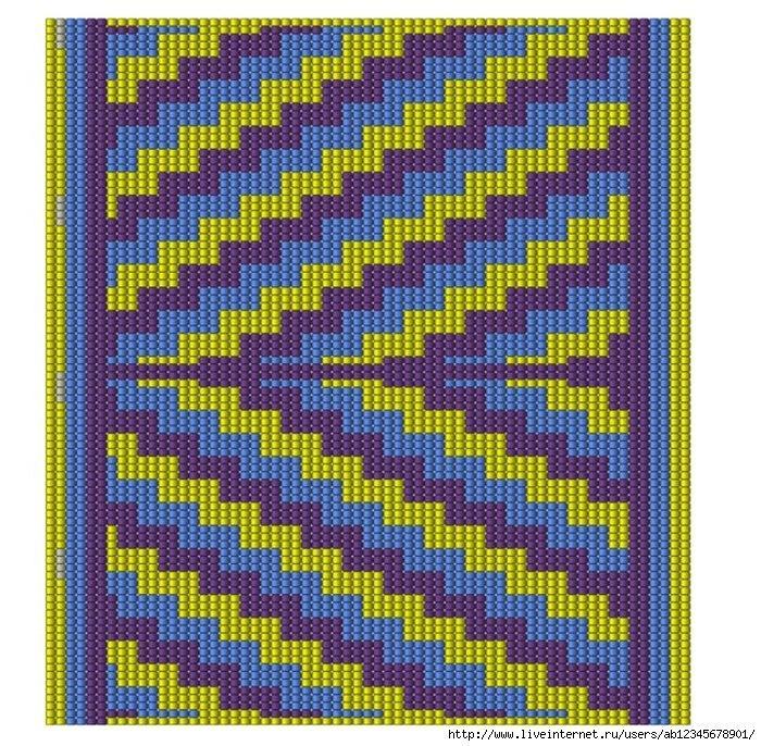 53-2 (700x686, 500Kb)