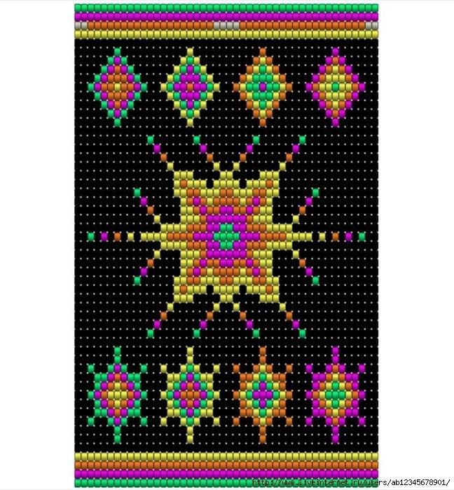 55-2 (648x700, 353Kb)