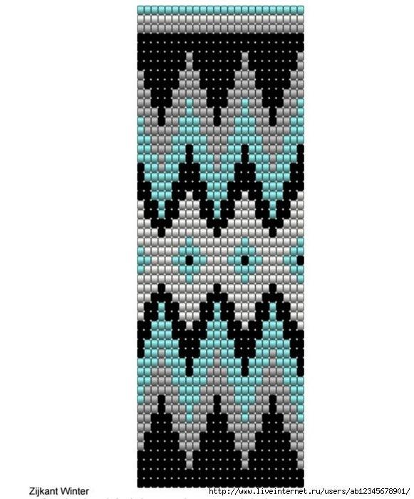 56-2 (581x700, 186Kb)