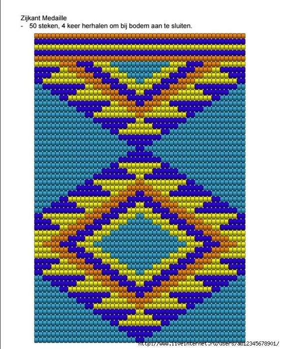 59-2 (565x700, 375Kb)