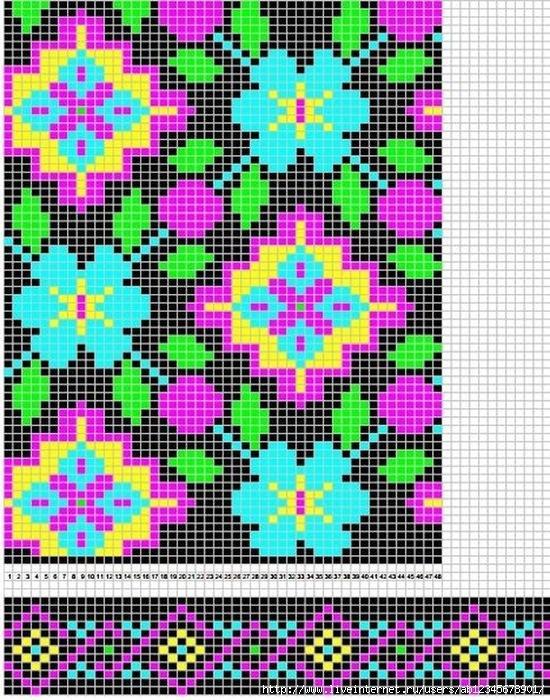 24-1 (550x700, 449Kb)