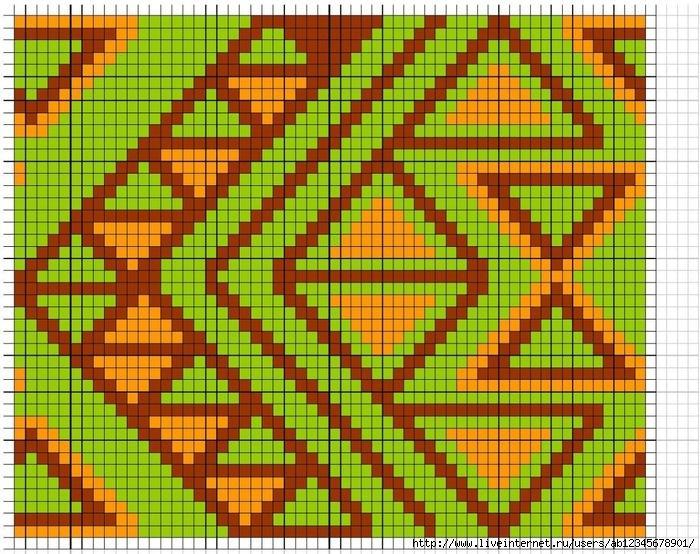 25-1 (700x554, 411Kb)