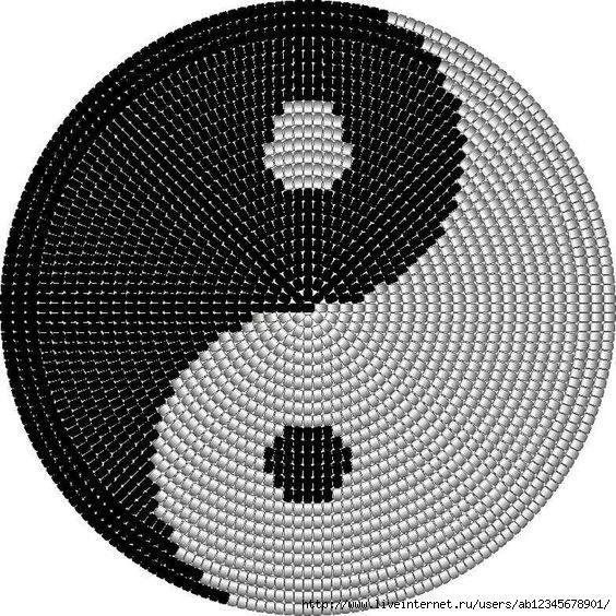 Рґ-14 (564x564, 306Kb)