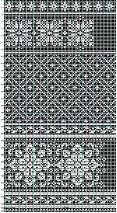 СЃ-12 (386x700, 423Kb)