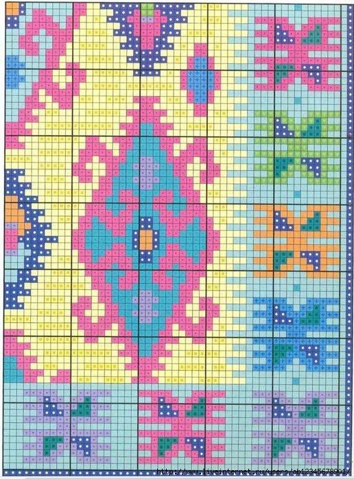 СЃ-14 (516x700, 402Kb)