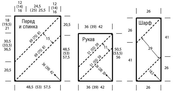 72702f66fa76856d6e4e4d7ca64ec7fd (700x377, 68Kb)