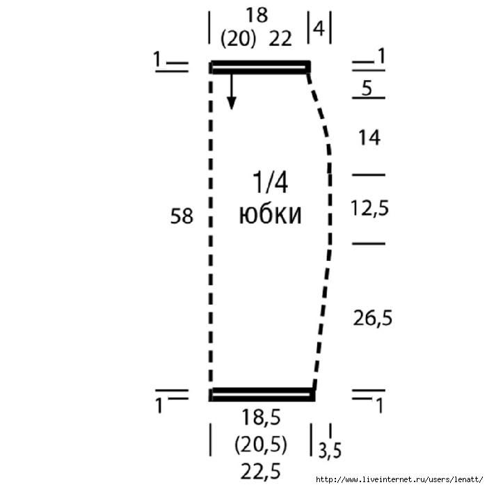 542505ca799e68efa368f0f0482e40a6 (700x700, 61Kb)