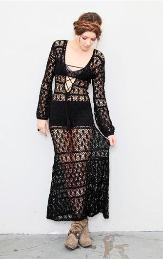 1338401035_crochetdress1_1 (334x529, 40Kb)