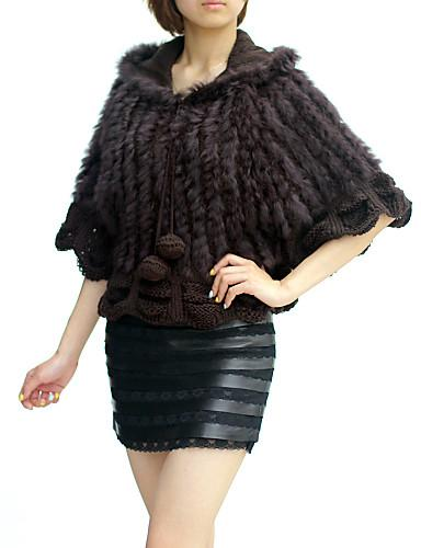 вязание из меха3-4-sleeve-hooded-collar-evening-office-rabbit-fur-coat-more-colors_xklpqi1338549430080 (384x500, 46Kb)
