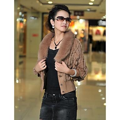 вязание из меха3-4-sleeve-rabbit-fur-casual-jacket-with-buttons_fwglin1331174887559 (384x384, 41Kb)