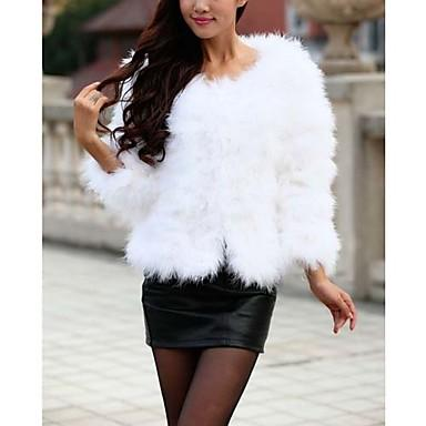 вязание из мехаcollarless-collar-long-sleeve-ostrich-fur-evening-coat-more-colors_emsoyt1331541798739 (384x384, 27Kb)