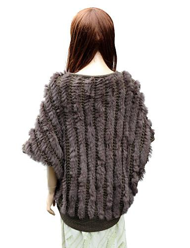 вязание из мехаgenuine-rabbit-fur-knitting-vest-sweater_xwrtif1335523691536 (384x500, 51Kb)
