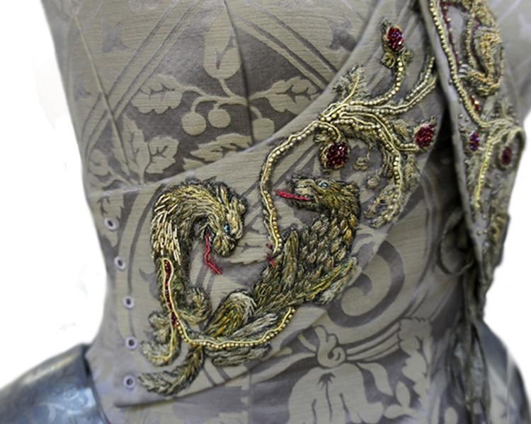 4-SANSAS-WEDDING-DRESS-EMBROIDERY-BY-MICHELE-CARRAGHER
